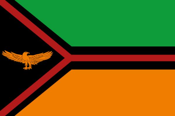 new zambia.png