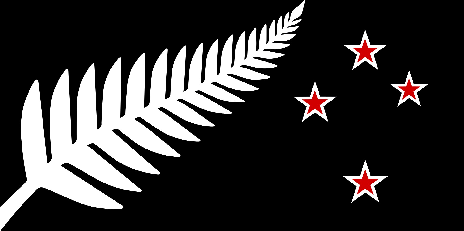 New Zealand Flag TL-191.jpg