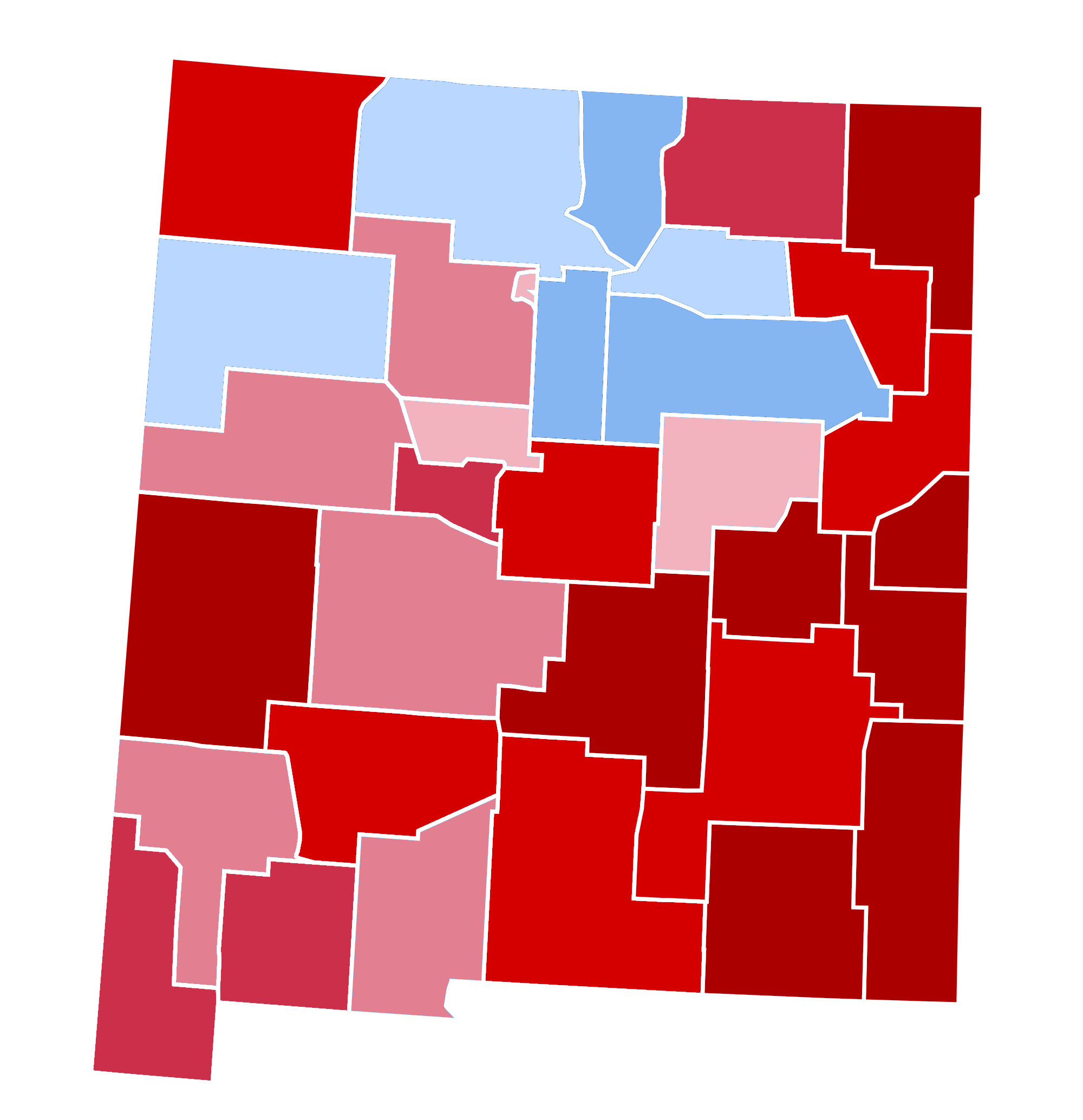 New_Mexico_Presidential_Election_Results_2016_Republican_Landslide_15.06%.png