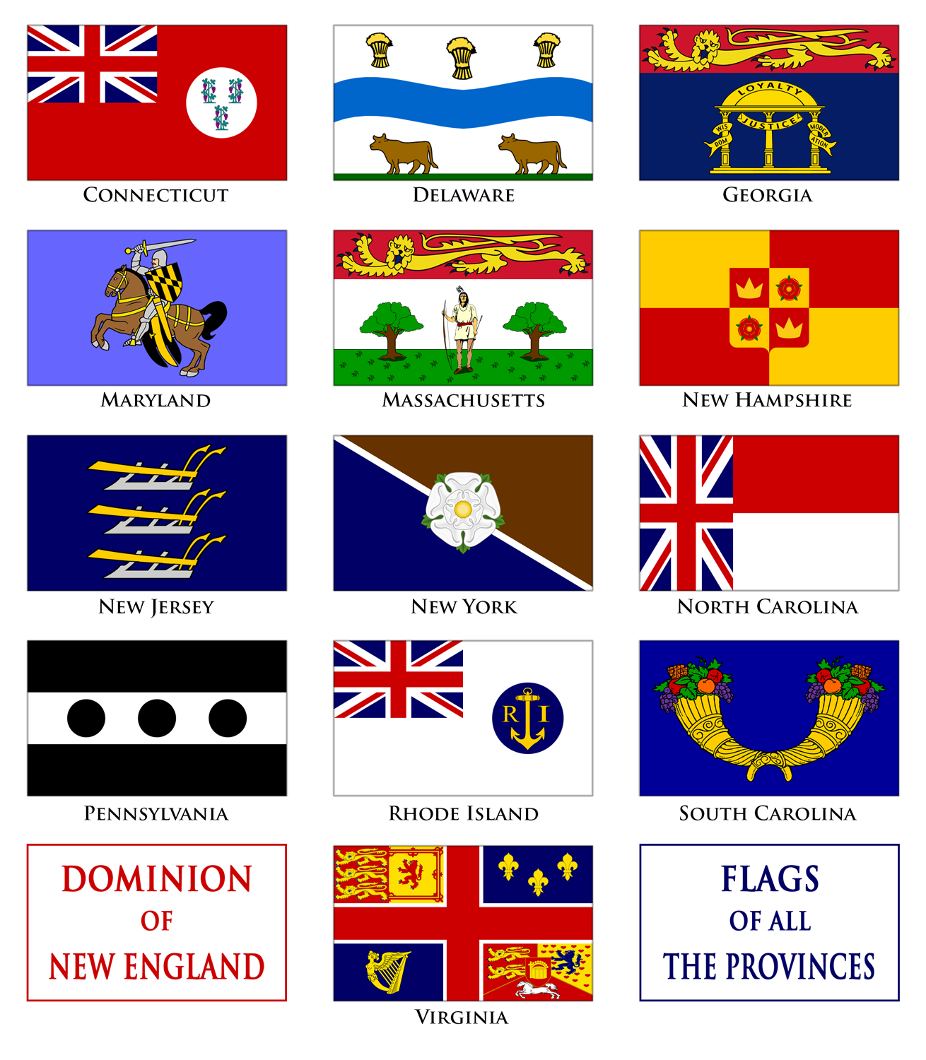 NewEnglandProvinces-table.png