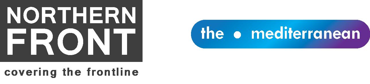 News-Logo.png