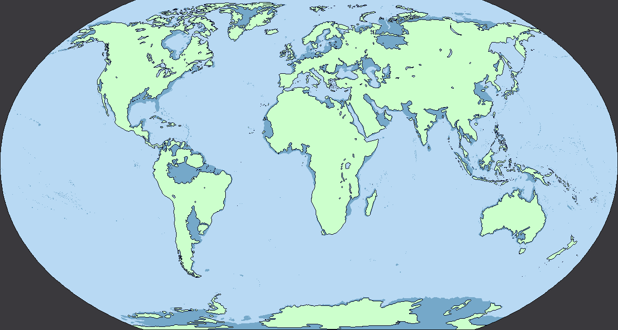 Next Gen OTL Worlda sea level rise.png