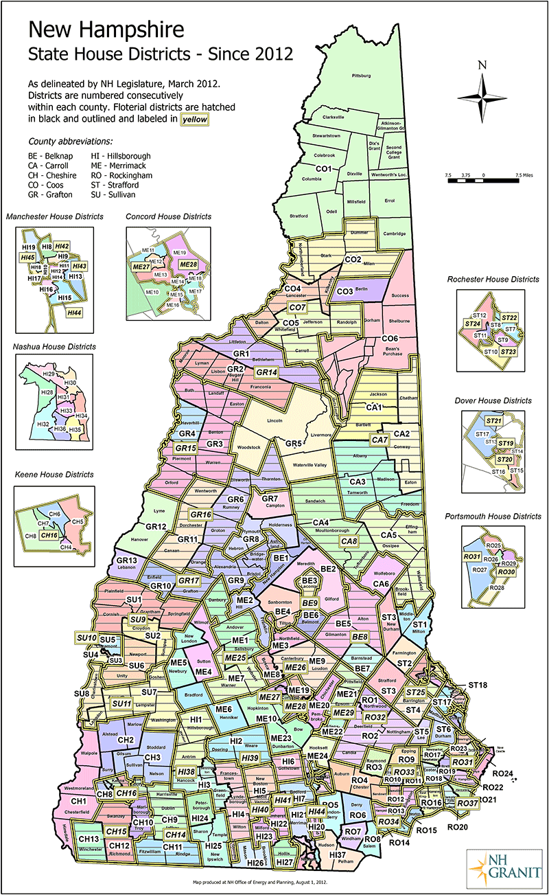 NH-House-District-Map.png