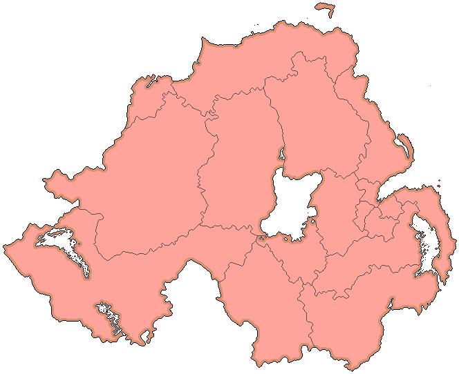 NI2022electoralmap.png