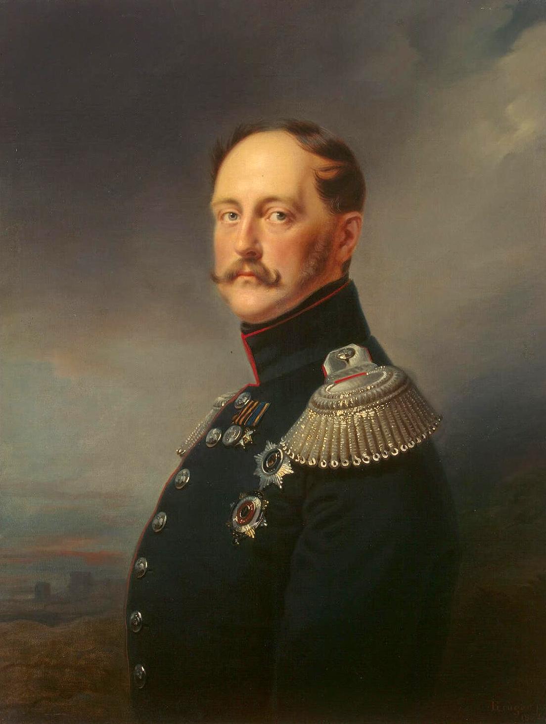 Nicholas I Of Russia.jpg