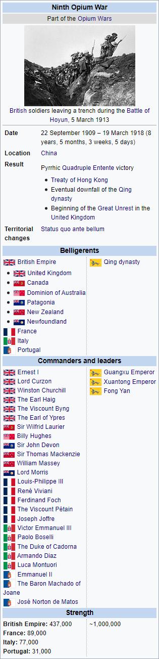 ninth opium war.png