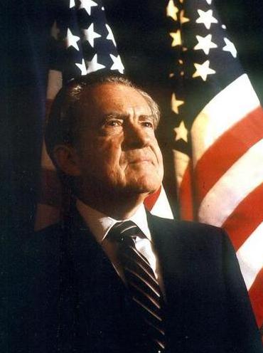 Nixon - 1986.png
