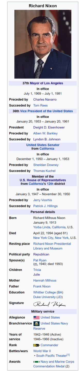 Nixon_LA_Mayor_50.png