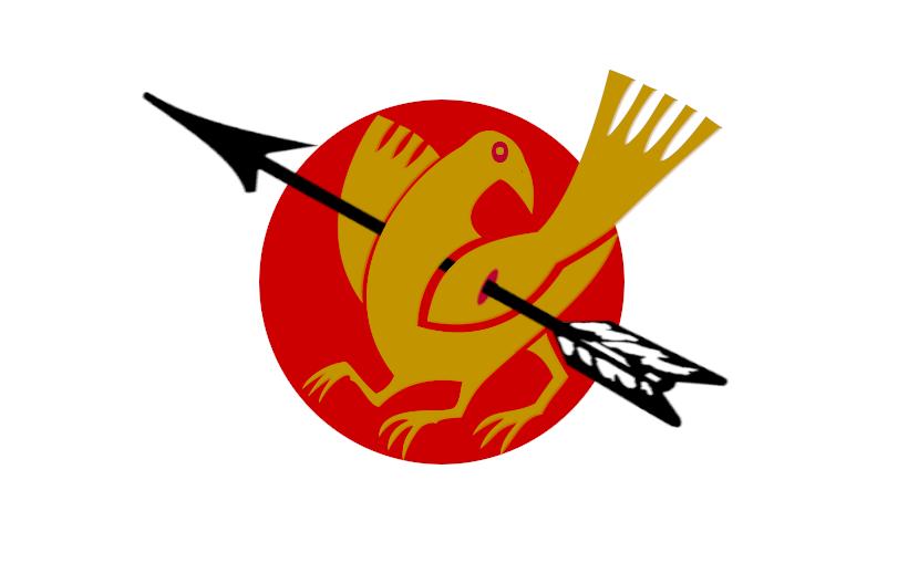 NJP_anarchism.png