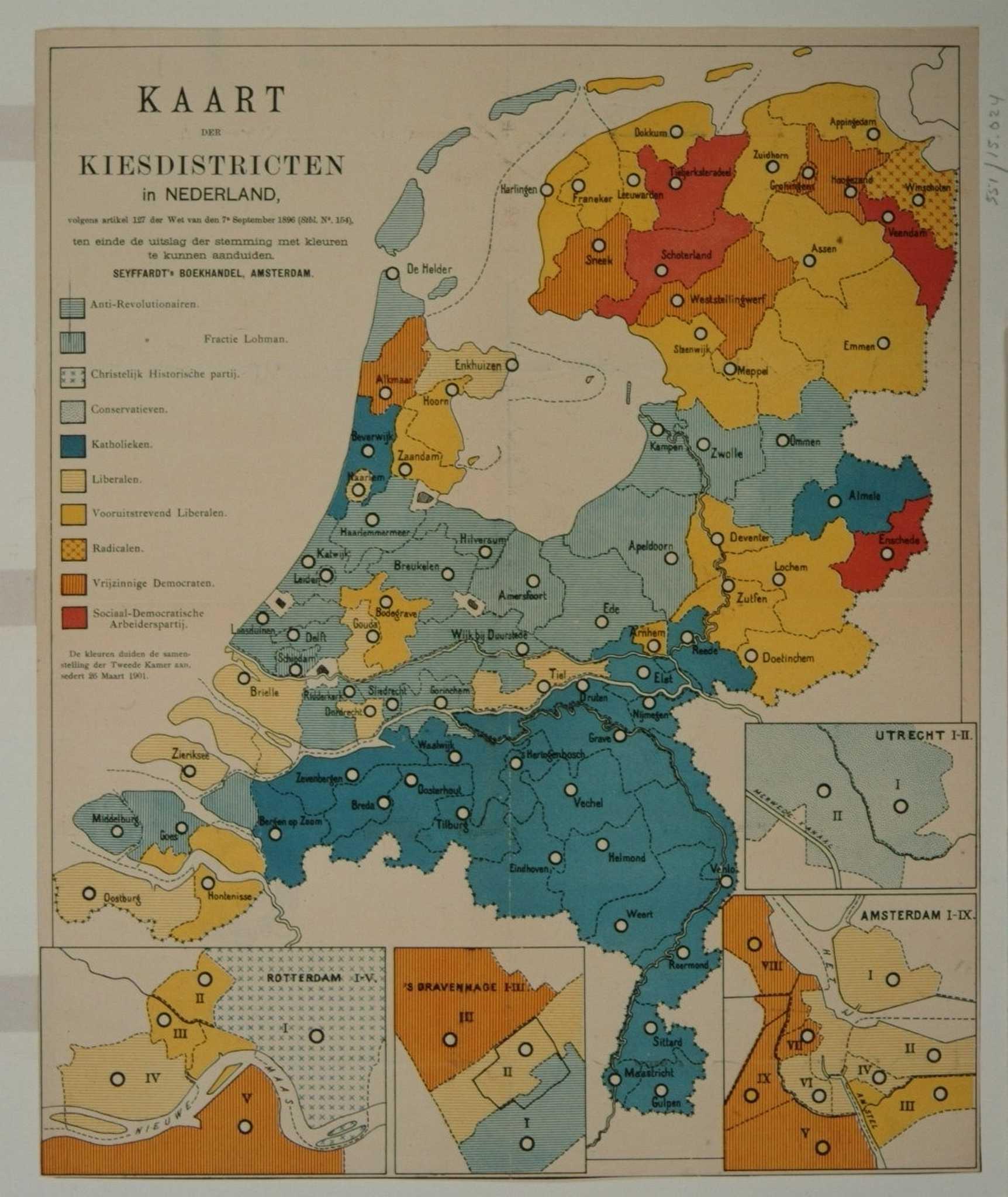 NL Kiesdistrikten 1886-1917.jpg