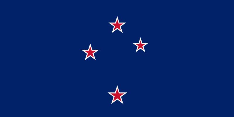No Union Jack NZ.png