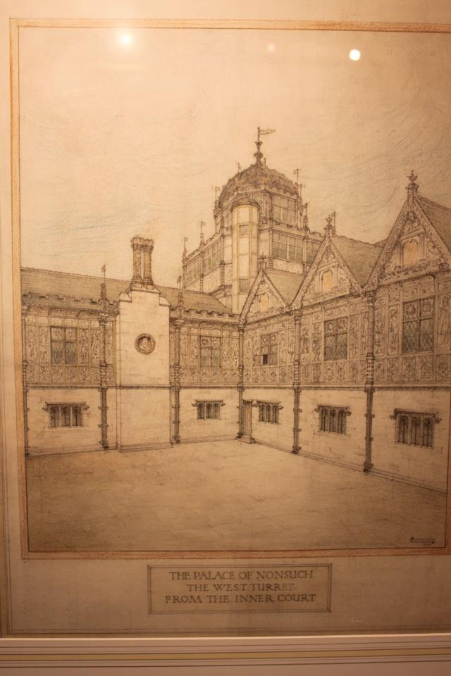 Nonsuch Palace sketch.jpg