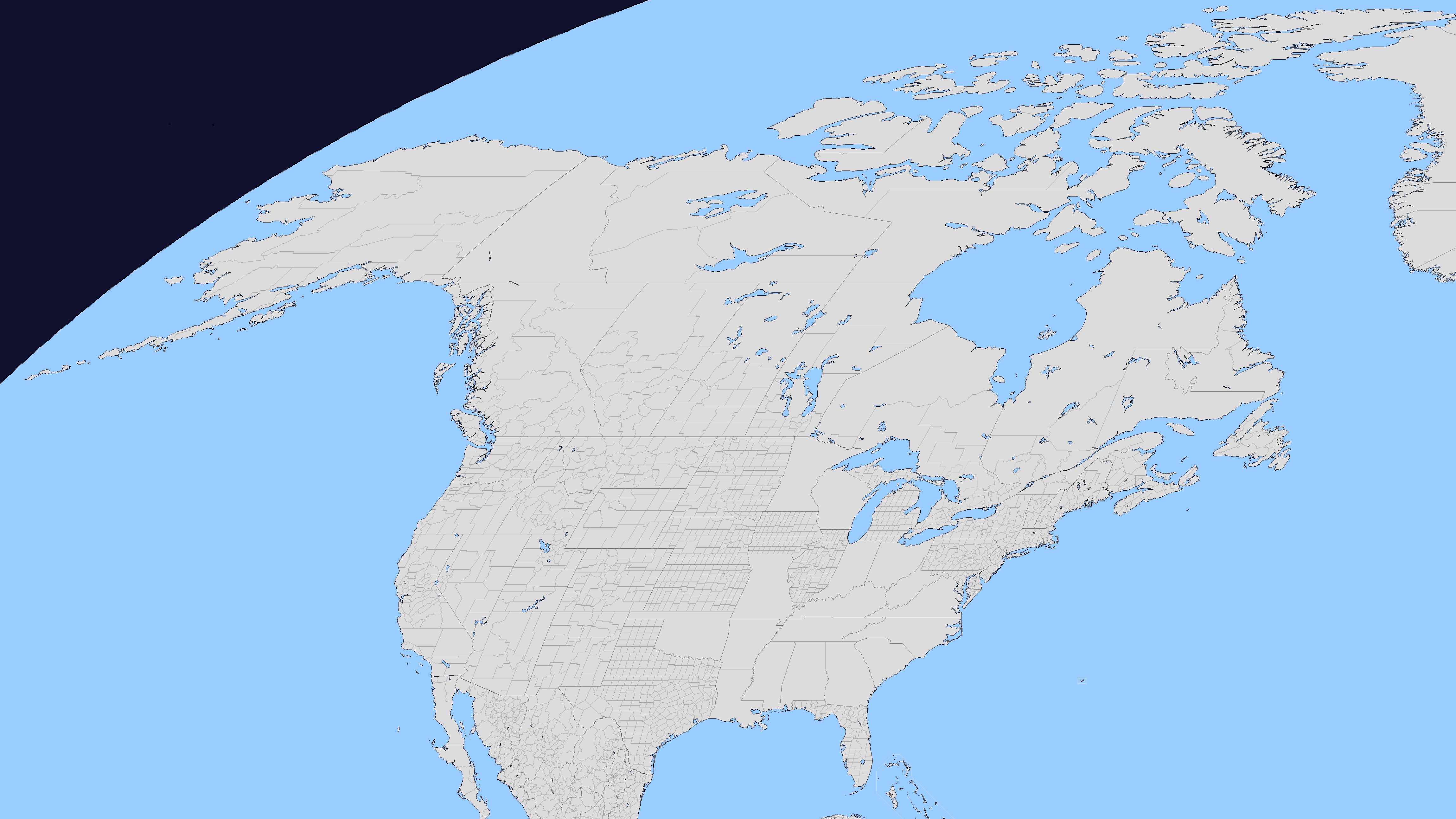 Nordamerika.png