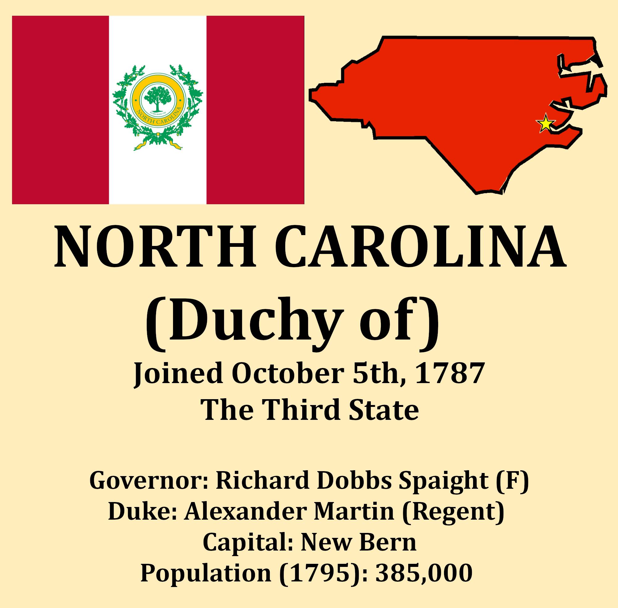 North Carolina 2.png