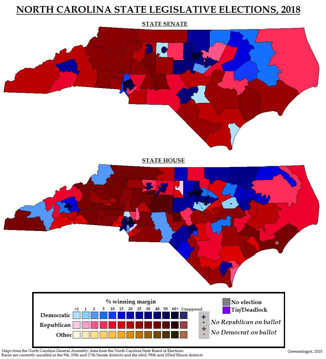 North Carolina Legislature 2018.png
