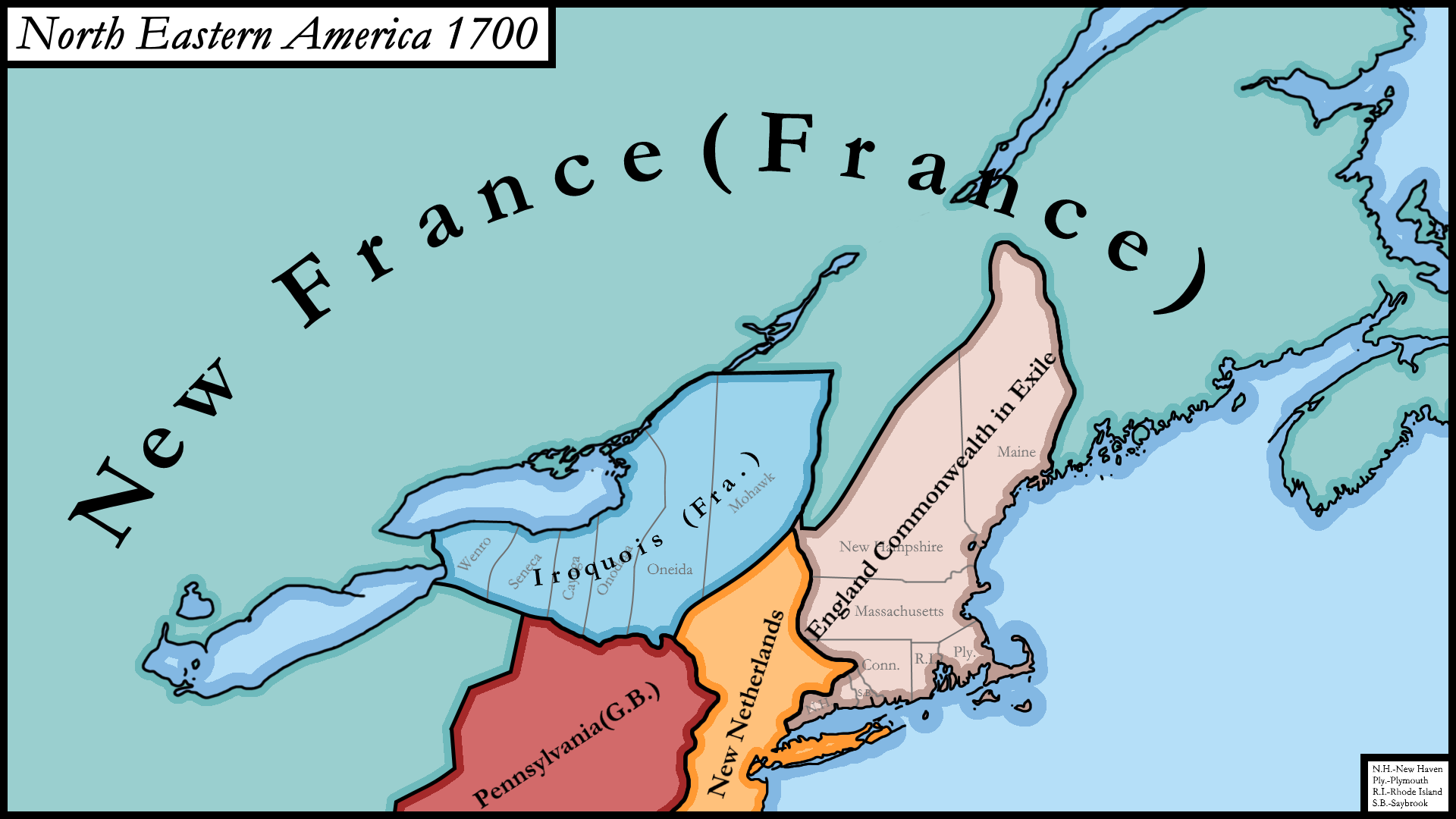 North Eastern America 1700.png