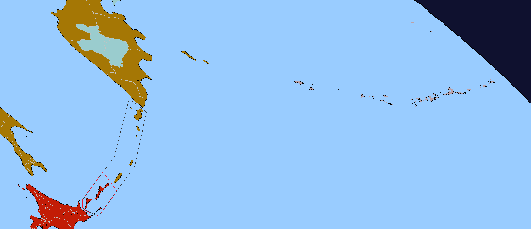 north pacific.png