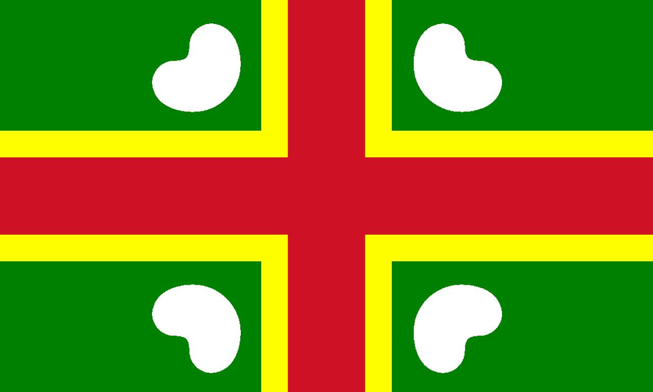 North sea confederation flag.png