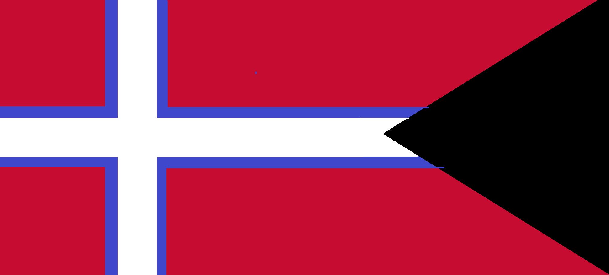 North Sea Flag 2.png