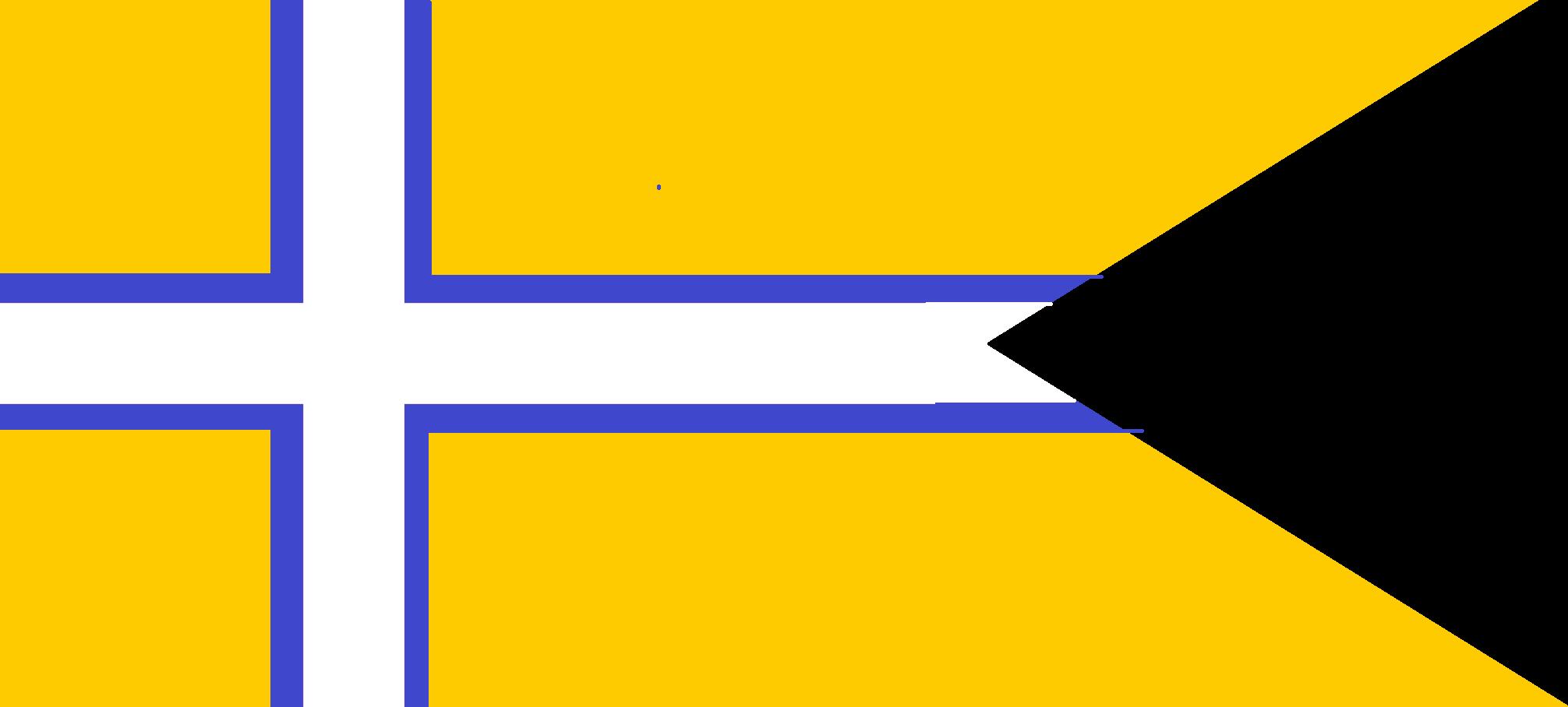 North Sea Flag.png