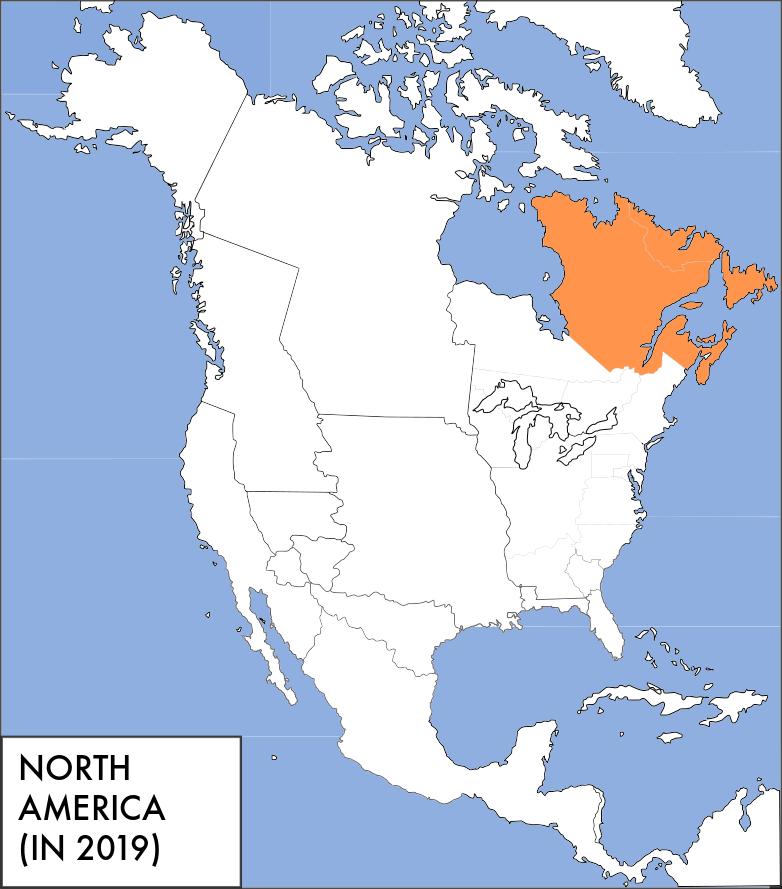 northamericabase.png