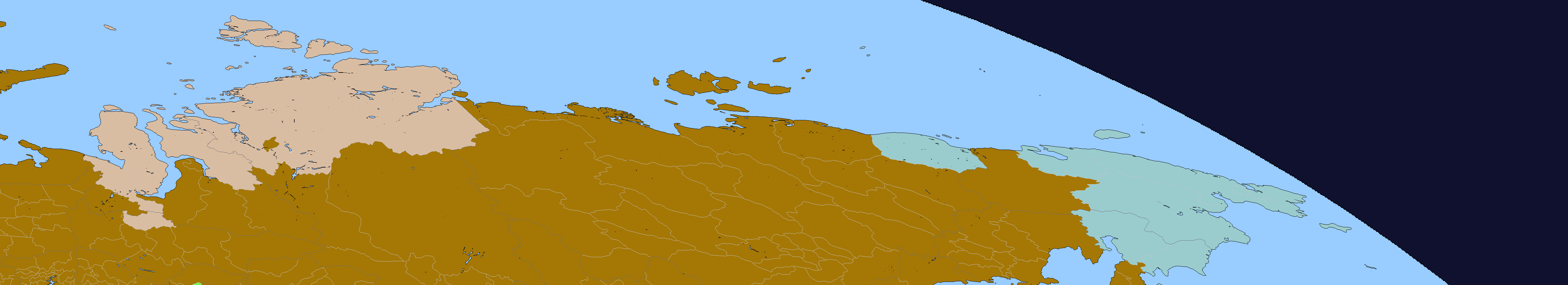 northern arctic.png
