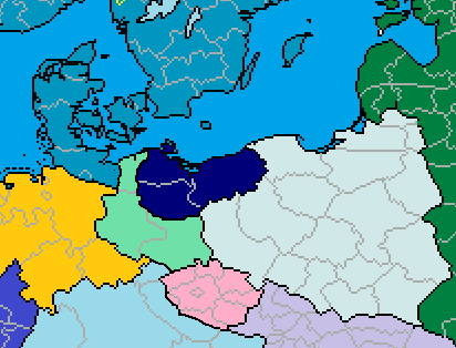 Northern Central Europe post Treaty of Potsdam 1843.png