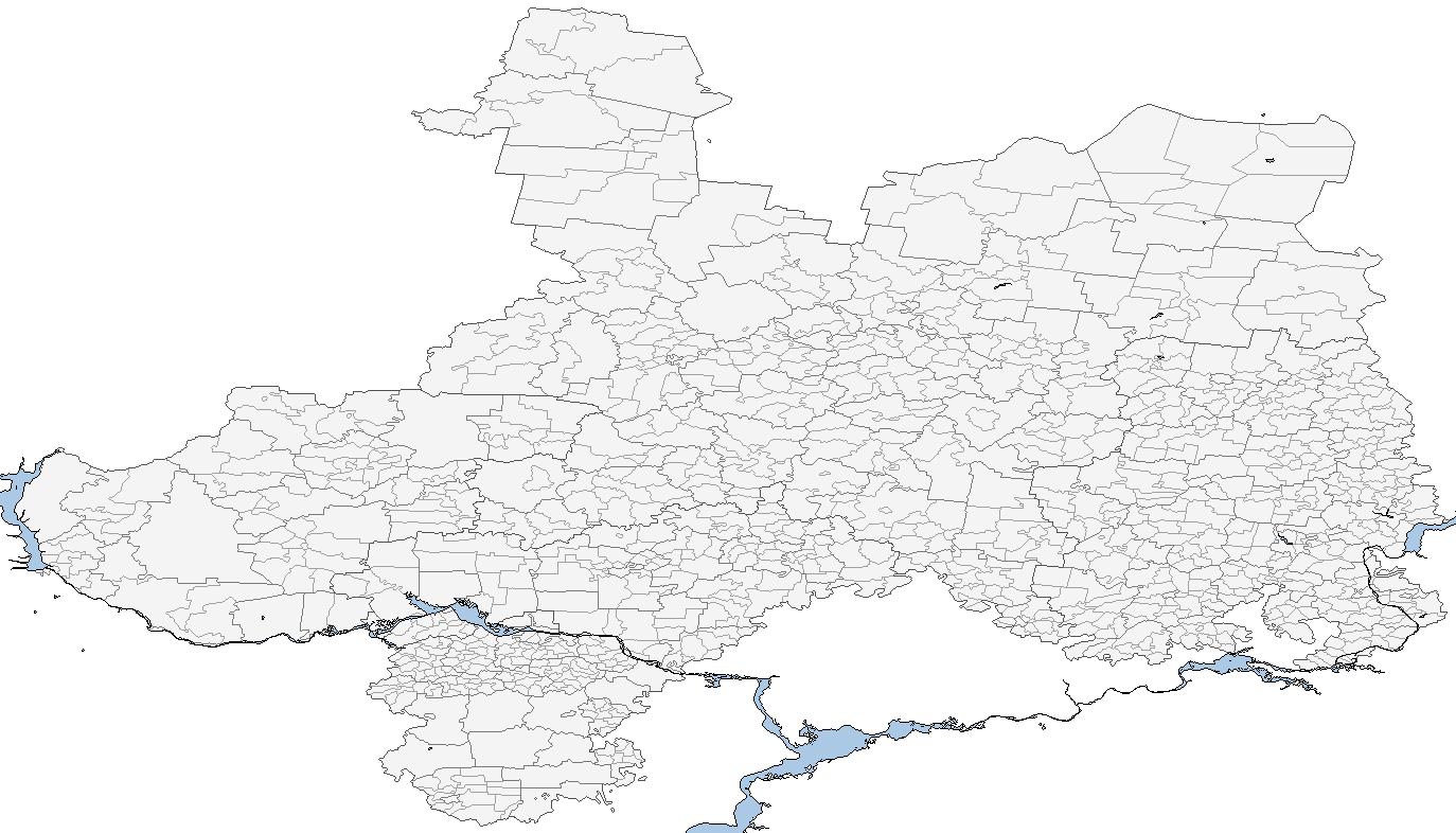Northern VOLGAURAL.png