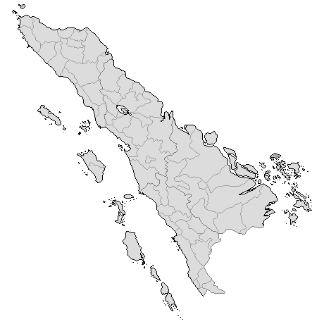 Northern_Sumatra.png
