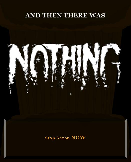 nothing-nixonAH72.png