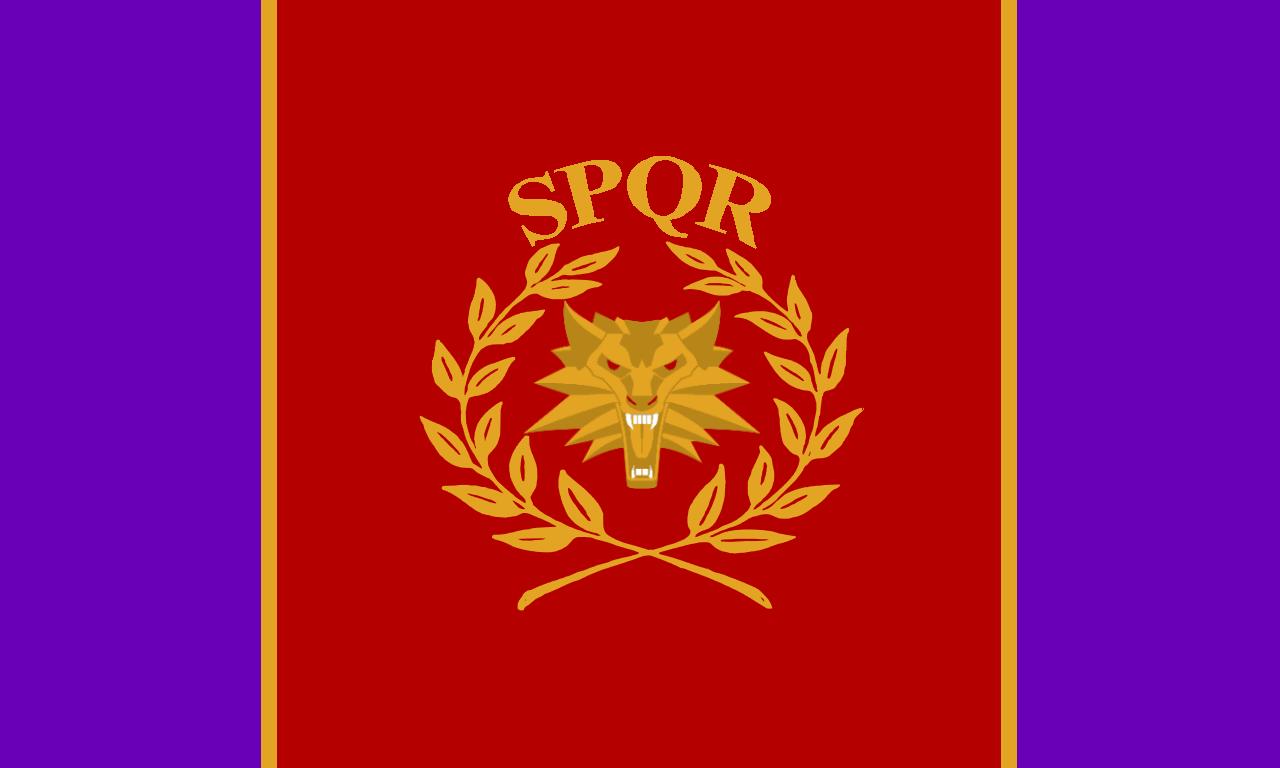 Nova_Roma_Flag.svg.png