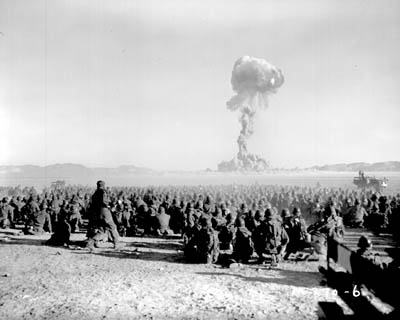 November_1951_nuclear_test_at_Nevada_Test_Site.jpg