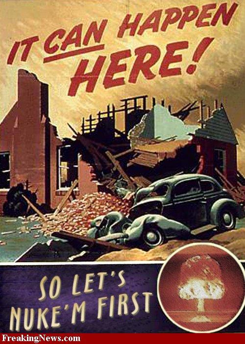Nuclear-Propaganda-poster.jpg