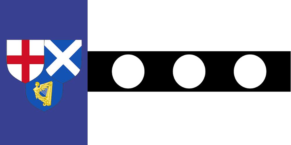 Nucymru Flag 1#.png