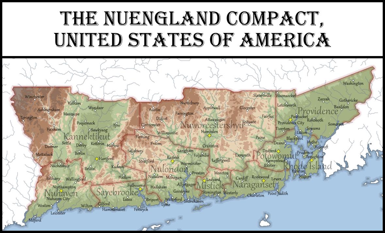 Nuengland Finale.png
