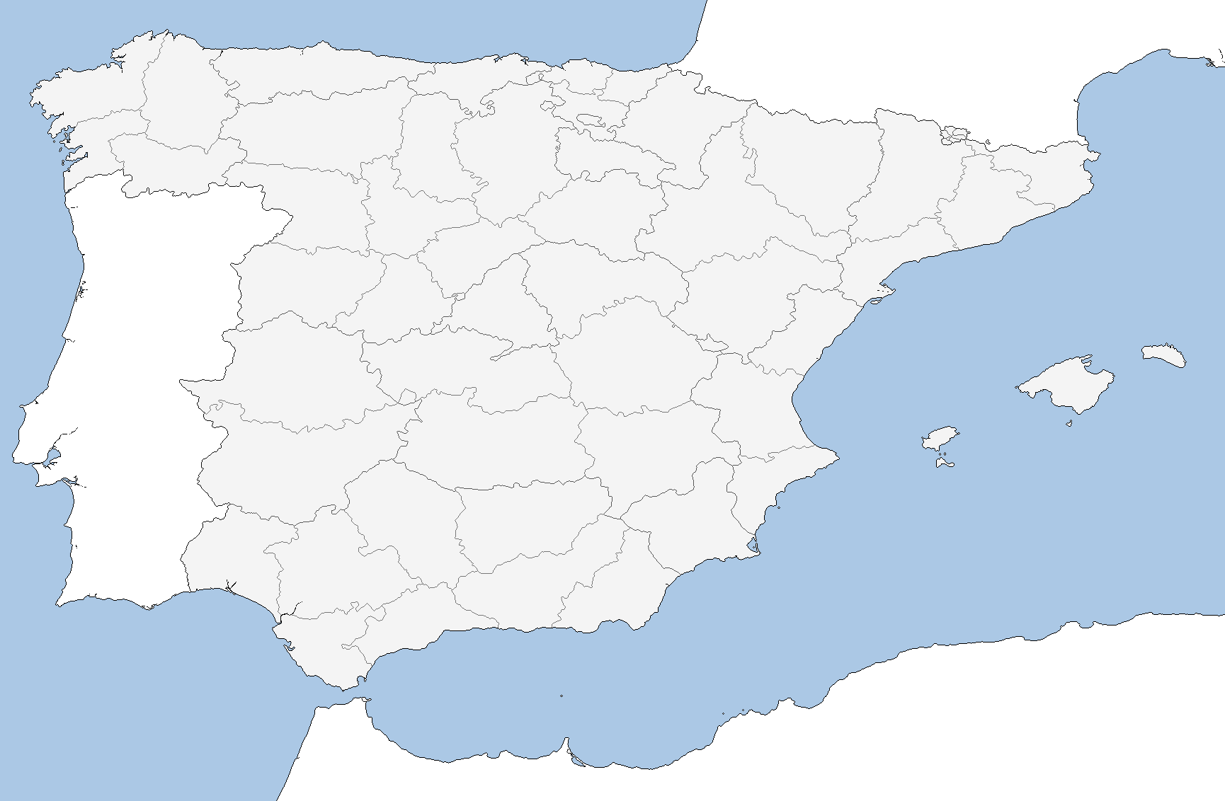 Nueva Espana 2.png