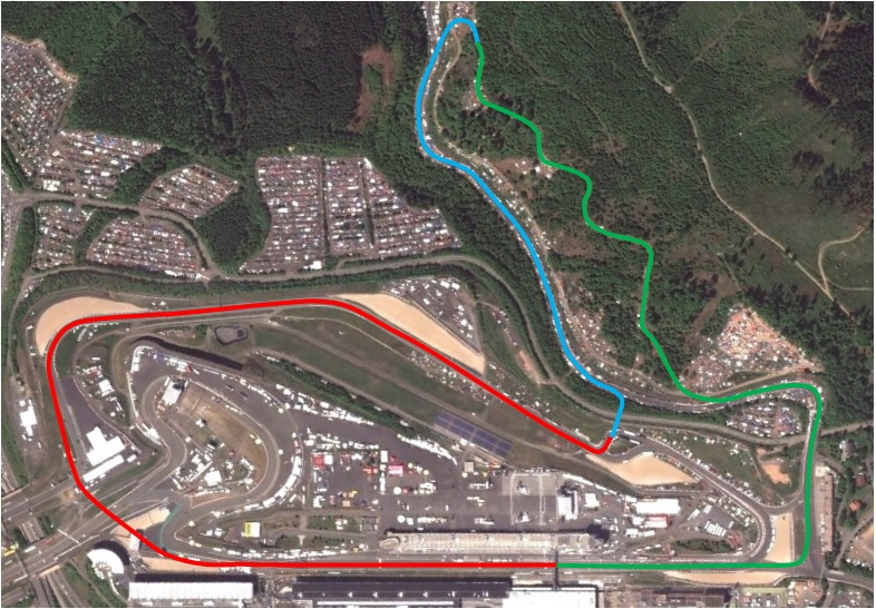 Nurburgring - Revised Layout - 2 - Finished.jpg