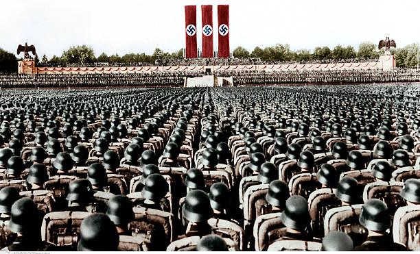 Nuremberg rally 1936.jpg
