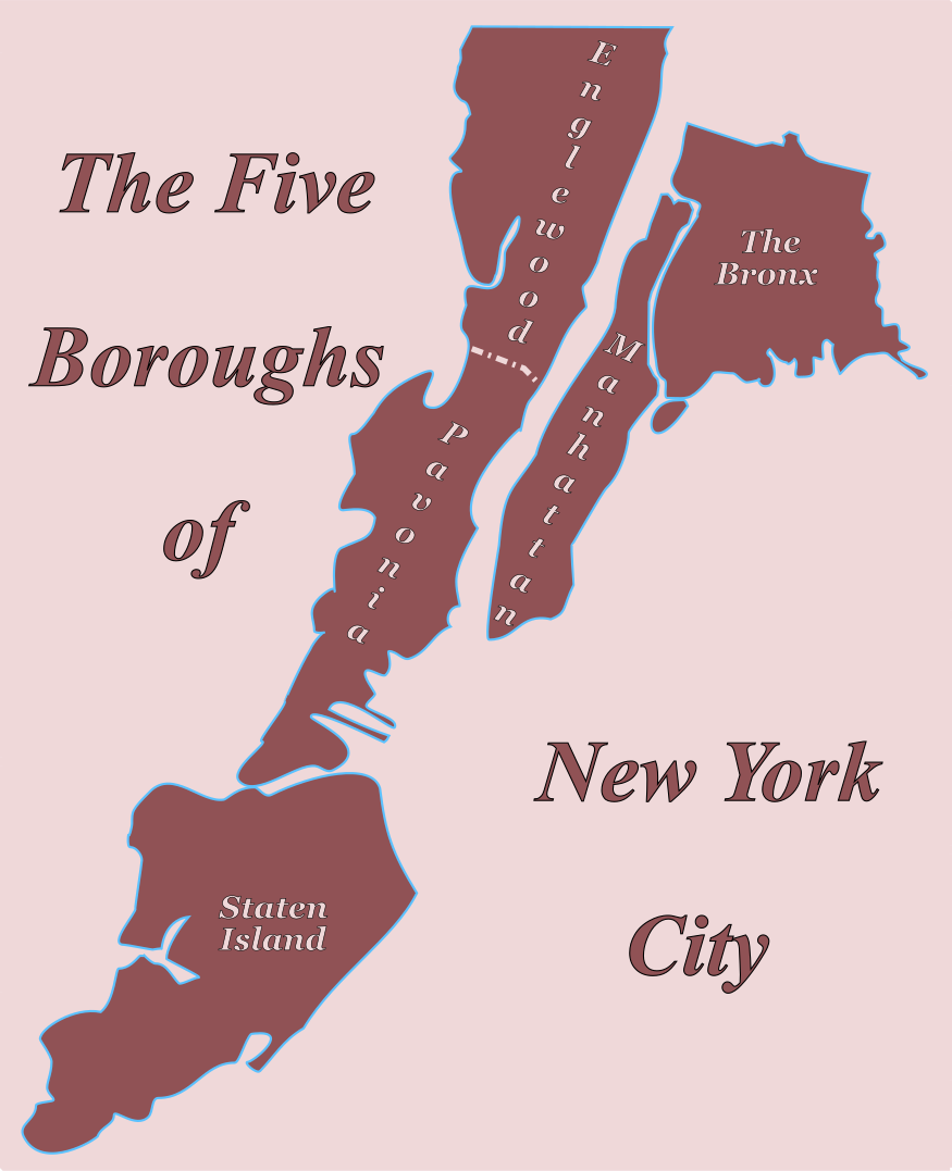 NYC.png