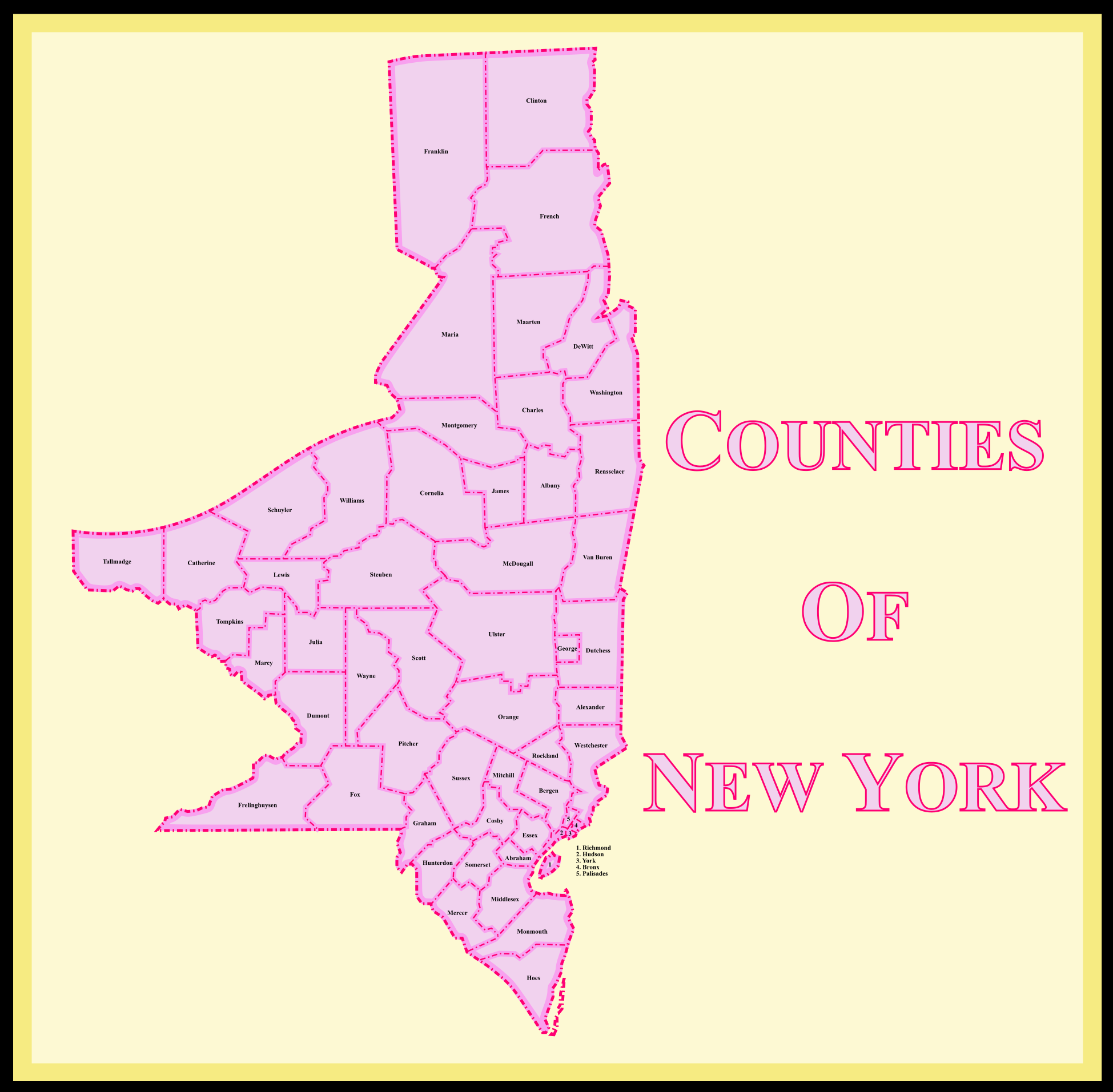 nycounties.png