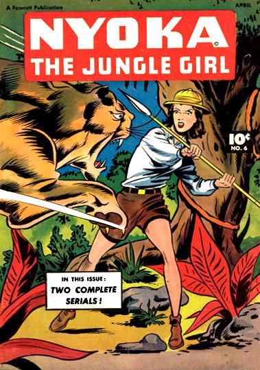 Nyoka_the_Jungle_Girl_-6.jpg