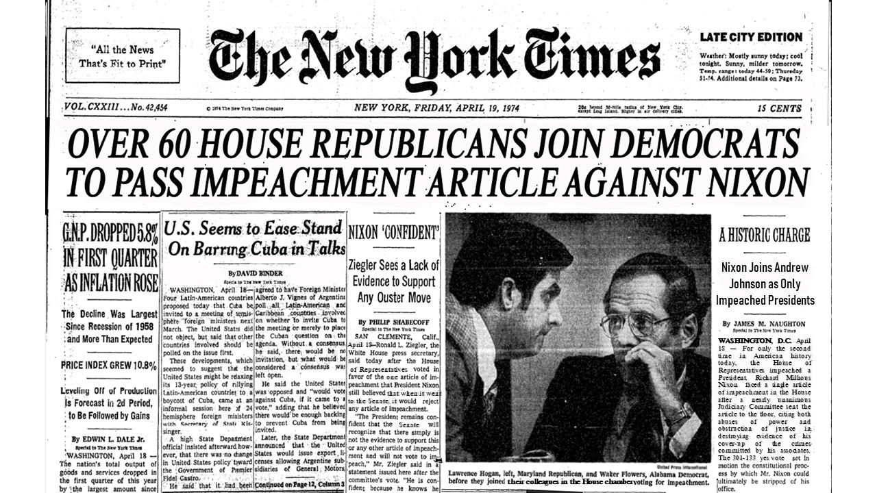 nyt BBJ impeachment day.jpg