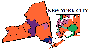 NYThirdParty2016House.png