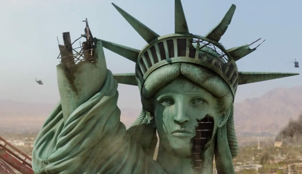obama-says-statue-of-liberty-offensive-to-muslims-wants-to-remove-ie.jpg