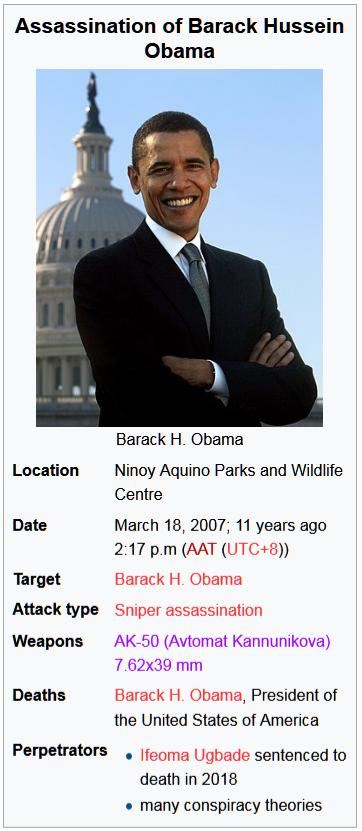 Obama to Pham.png