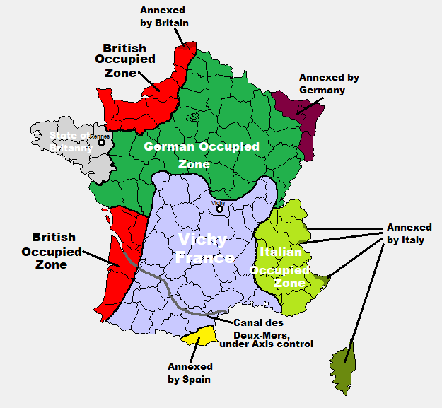 occupied france.png