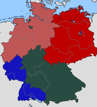 Occupied Germany 1.png