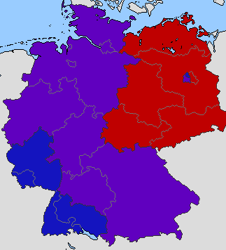 Occupied Germany 2.png