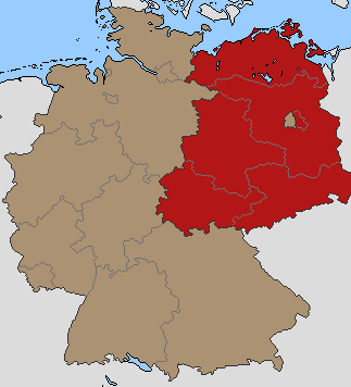 Occupied Germany 7.png