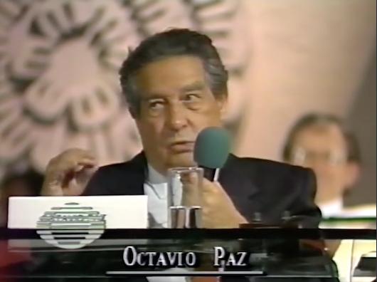 OctavioPaz1992.png